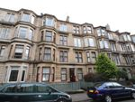 Thumbnail for sale in Finlay Drive, Glasgow, Lanarkshire