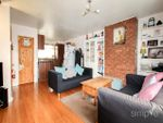 Thumbnail to rent in Hoskins Close, Hayes, Middlesex