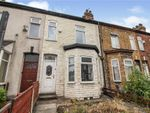 Thumbnail for sale in Liverpool Road, Eccles, Manchester
