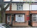 Thumbnail to rent in Lavender Road, West End, Leicester