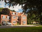 Thumbnail for sale in Cleminson Gardens, Cottingham, East Yorkshire