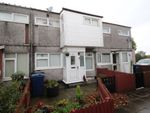 Thumbnail to rent in Bankfield, Skelmersdale
