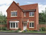 "Thumbnail to rent in ""Calver"" at Copcut Lane, Copcut, Droitwich"