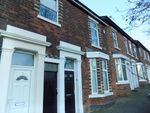 Thumbnail to rent in West View Terrace, Preston