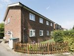 Thumbnail to rent in Great Central Avenue, Ruislip, Greater London