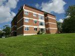 Thumbnail to rent in Wylye Road, Tidworth
