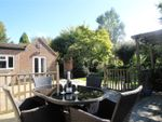 Thumbnail for sale in Baxters Lane, Chelwood Gate, Haywards Heath