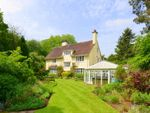 Thumbnail for sale in Manor House Lane, Bookham, Leatherhead