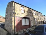 Thumbnail to rent in Old Durham Road, Gateshead, Tyne & Wear