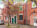 Thumbnail to rent in Lowndes Street, Preston