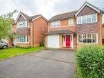 Thumbnail for sale in Firmin Avenue, Boughton Monchelsea, Maidstone, Kent
