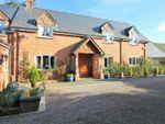 Thumbnail to rent in Llyswen, Brecon