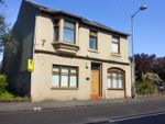 Thumbnail for sale in Main Street, Newmilns, Ayrshire