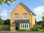 """Thumbnail to rent in """"The Coverham"""" at Littleworth Lane, Barnsley"""