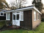Thumbnail to rent in Glengorse, Battle