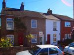 Thumbnail for sale in Puller Road, Hemel Hempstead