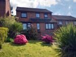 Thumbnail for sale in Moorland Way, Exwick, Exeter