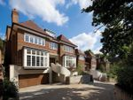 Thumbnail to rent in Telegraph Hill, Hampstead, London