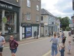 Thumbnail to rent in 31 Lake Road, Keswick, Cumbria