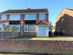 Thumbnail to rent in Hillview Crescent, Banbury