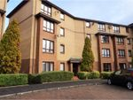 Thumbnail to rent in Millstream Court, Paisley