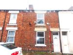 Thumbnail to rent in Jubilee Street, Middlesbrough