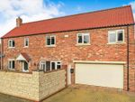 Thumbnail to rent in Main Road, Dyke, Bourne