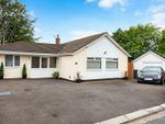 Thumbnail for sale in East Mead, Aughton, Ormskirk