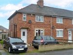 Thumbnail to rent in Park Road, Moorends, Doncaster, South Yorkshire