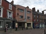Thumbnail to rent in Kirkgate, Ripon, North Yorkshire