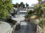 Thumbnail for sale in 7 Babbacombe Cliff, Beach Road, Babbacombe, Torquay