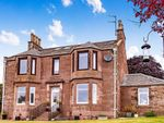 Thumbnail to rent in Main Road, Hillside, Montrose