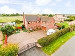 Thumbnail for sale in Legsby, Legsby, Market Rasen, Lincolnshire