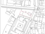 Thumbnail for sale in 4, Nevendon Road, Wickford