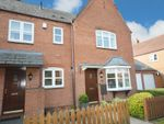 Thumbnail for sale in Ivy Way, Dickens Heath, Shirley, Solihull