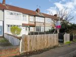 Thumbnail for sale in Writtle Road, Chelmsford