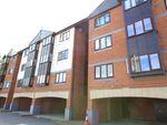 Thumbnail to rent in Cameron Court, Britannia Road, Banbury