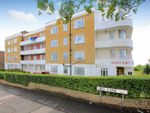Thumbnail for sale in Vincent Court, Bell Lane, Hendon