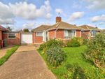 Thumbnail for sale in Tanbridge Road, Eastbourne