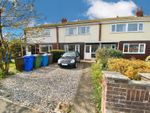 Thumbnail to rent in Stanley Avenue, Hornsea