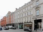 Thumbnail to rent in Bedford Street, London