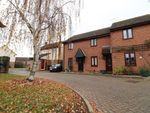 Thumbnail to rent in Colyers Reach, Chelmsford