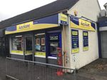 Thumbnail for sale in Old Coach Road, East Kilbride, Glasgow