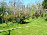 Thumbnail for sale in Mount View Garden Plot, Gerrans, Truro, Cornwall