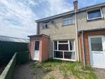 Thumbnail for sale in Scotchwell View, Haverfordwest, Pembrokeshire