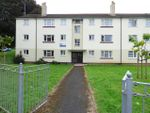 Thumbnail to rent in Segrave Road, Plymouth