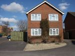 Thumbnail for sale in Elm Close, Sturminster Newton