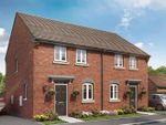 """Thumbnail to rent in """"Ashdown"""" at Locksbridge Road, Picket Piece, Andover"""