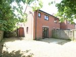 Thumbnail for sale in Highfield Close, Great Ryburgh, Fakenham