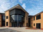 Thumbnail to rent in Aviary, Wade Road, Basingstoke
